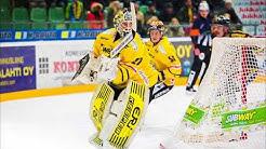 Jussi Markkanen - End of an era