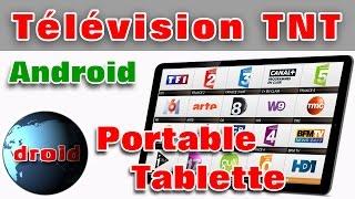 Video Télévision sur tablette et portable android chaine france TNT WIFI. download MP3, 3GP, MP4, WEBM, AVI, FLV Januari 2018