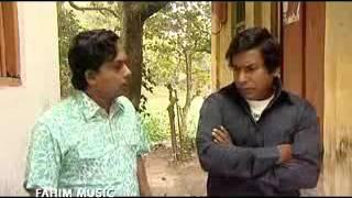 ★মোশারফ করিমের সেই হাসির ফান না দেকলে মিস/ Bangla fun video★