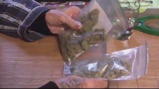 Cannabis Legalisierung in Deutschland - Deshalb wird es nicht legalisiert - Doku HD