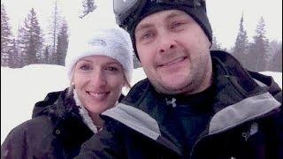 Skiing Whitefish, MT Thumbnail