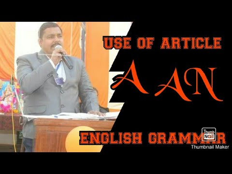 use of article #use_of_article #use_of_A #use_of_An This video is for board exam specially.