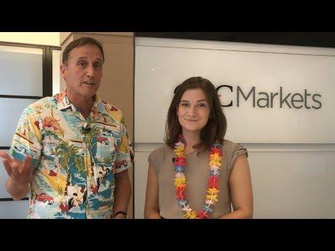 OTCQX & OTCQB - October Market Update