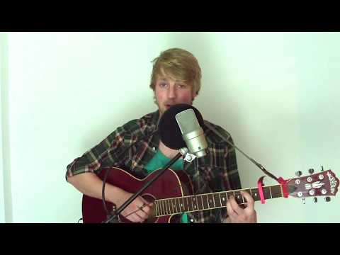Pack up your Troubles - Acoustic Cover