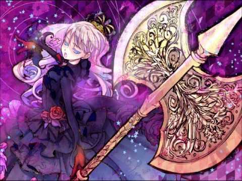 紫影のソナーニル - 戦闘2 - You...