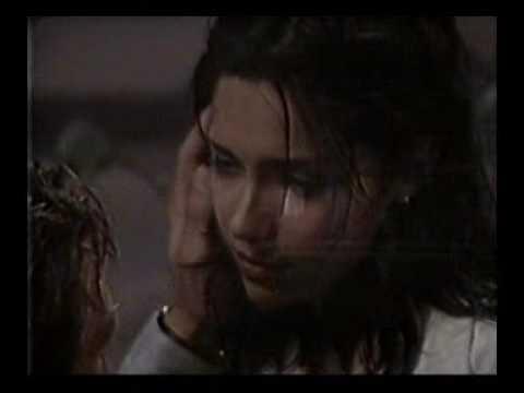 1996 Caroline Benson 19
