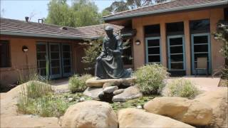 Capuchin Franciscan Novitiate: A Day in the Life