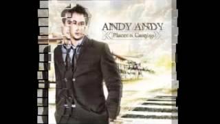 Andy Andy - Mi Alma Loca