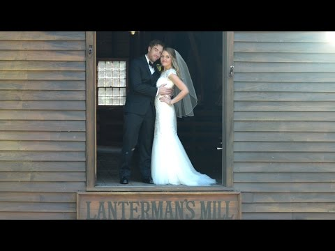 Kelly and Jacquelyn Highlight Wedding Video | Youngstown Ohio