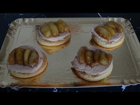 tarte-tatin-foie-gras-et-pommes