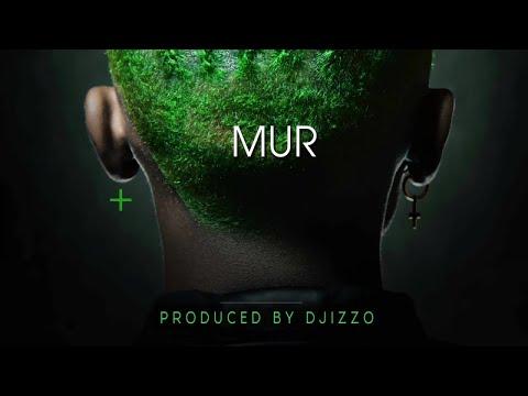 Innoss'B - Mur (Official Audio Extrait PLUS)