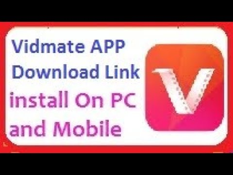 vidmate-apk-download-install-on-pc-and-mobile