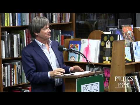 "Dave Barry ""You Can Date Boys When You're Forty"""