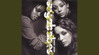 Provided to YouTube by London Music Stream Ltd. Sugababes On The Ru...
