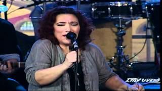 Ελένη Βιτάλη & Haig Yazdjian - Ο μπαλαμός (Το τραγούδι των γύφτων)
