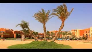 Отдых в Египте Отель Novotel 5 Marsa Alam Rest in Egypt Hotel Novotel 5 Marsa Alam