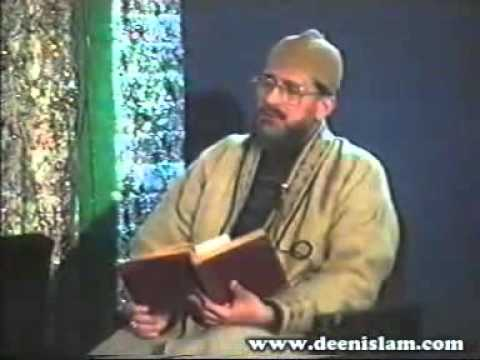 cd no 102 Dars e Masnavi Maulana Room (RA) by dr tahir ul qadri