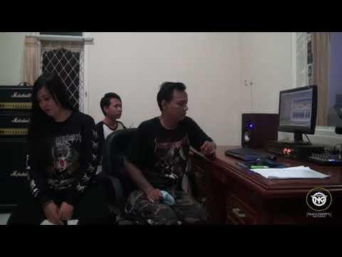 Moses Bandwidth - Make Sentuhan Jiwa Part 2 And Akasia