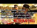 Kay One Netflix Chill Lyrics mp3