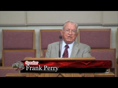 2017 03 19  Frank Perry Jerold  2017 02 26