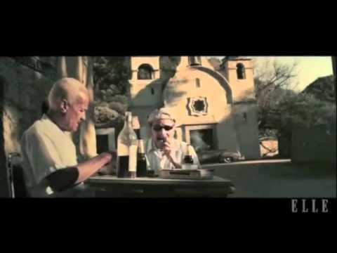Rihanna - Drunk On Love (Music Video)