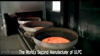 Dongbu Metal (Ю. Корея) - видео производителя металла с покрытием(Металлургический концерн Dongbu Metal (Ю. Корея) - крупнейший металлургический концерн в Юго-Восточной Азии. ..., 2014-10-06T16:00:44.000Z)