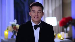 Anh Chàng Độc Thân | The Bachelor Việt Nam: Tiệc cocktail tập 5