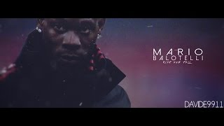 Mario Balotelli - Rise and Fall 2015/2016
