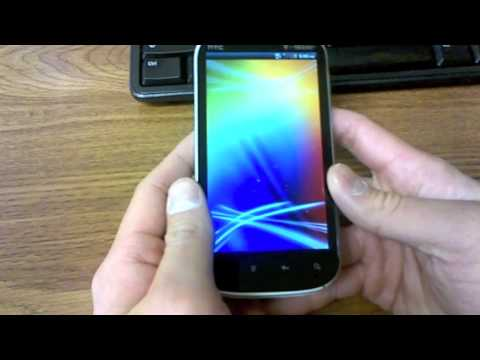 Unlock HTC Amaze | How to Unlock HTC Amaze 4G Network By Sim Network Unlock Pin | No Rooting