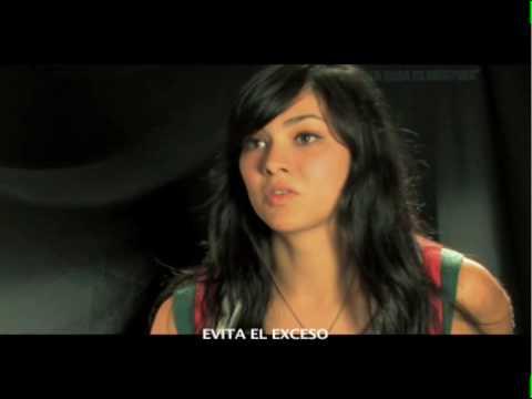 Indio TV: Diana García