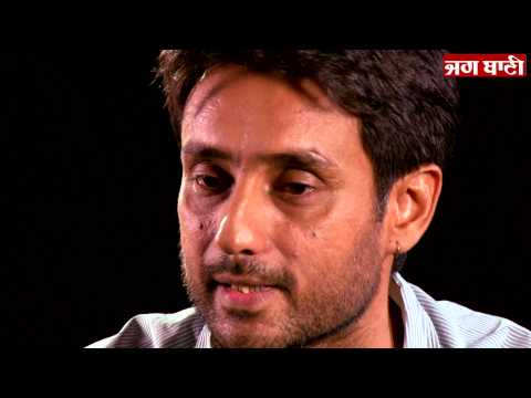 Exlclusive interview with Anurag Singh - Director Punjab 1984