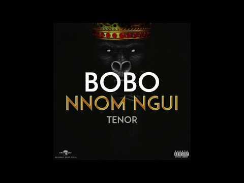 Tenor-BOBO (Prod by Ramzy)