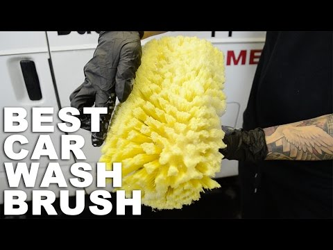 5 Best Car Washes In Rahway Nj For Show Me Est Wash