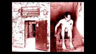 hình ảnh nhà tù côn đảo - YouTube.flv