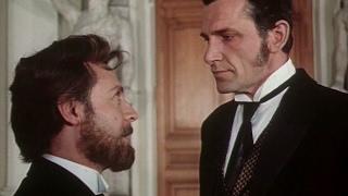 Берег его жизни (3 серия, Одесская киностудия, 1984 г.)