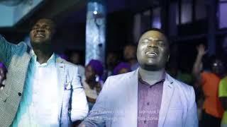 Akpe by Bethel Revival Choir