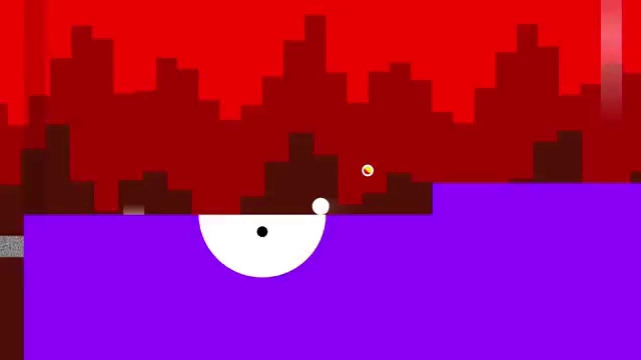 Speed art sylphinford minimalist vector art youtube - 140 Gameplay Halfway Through The Game 2013 Jeppe Carlsen