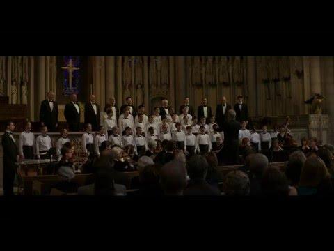 Der Chor Stimmen Des Herzens