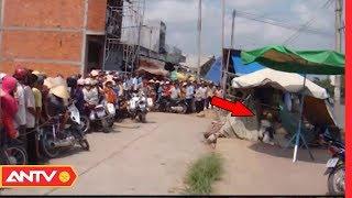 Vụ án trong lán dừa: #hiếpdâmxácchết chấn động miền Tây | Hành trình phá án | ANTV