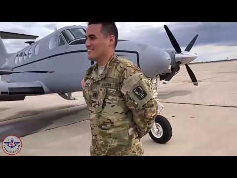 Operation Red Flag AZ, UNITED STATES Military