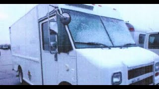 Las Vegas man sues FedEx over used delivery trucks