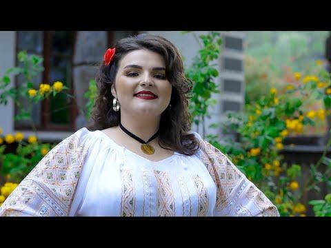 Cristina Voicu -Tinerete Floare Rara [ Muzica Populara 2018 ]