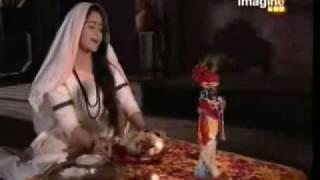 Bhajans from Meerabai Serial Part 6