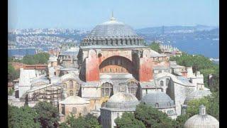 Türk Ortodoks Ayin