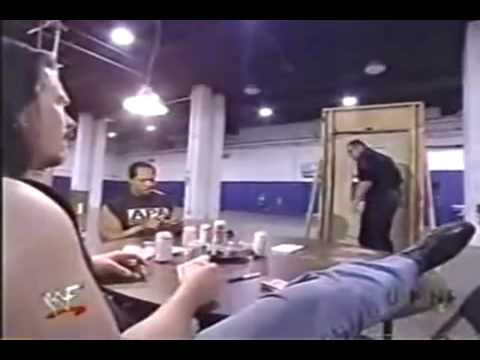 APA funny backstage.mp4 - YouTube