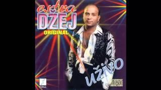 Dzej - Ritam da te pitam - (Audio 2002) HD