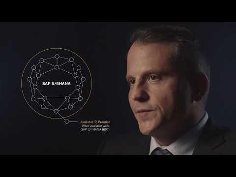 Einsatz von SAP HANA (Retail Forum Mannheim) | Schukat electronic