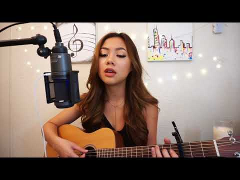 See you Again - Charlie Puth  / Halo - Beyonce (Mash up Cover )