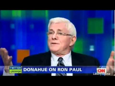 ron paul gay policy