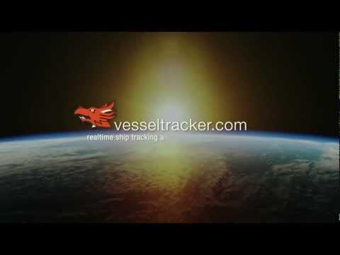 vesseltracker.com